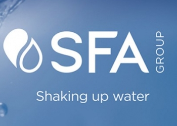 The SFA Group is adopting a new visual identity